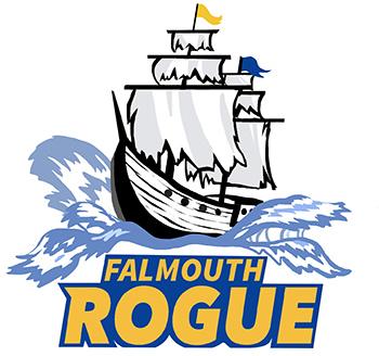 Falmouth Rogue logo 350.jpg