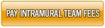 intramural team pay button