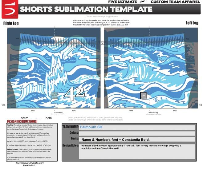 Falmouth-Sub-Shorts.jpg