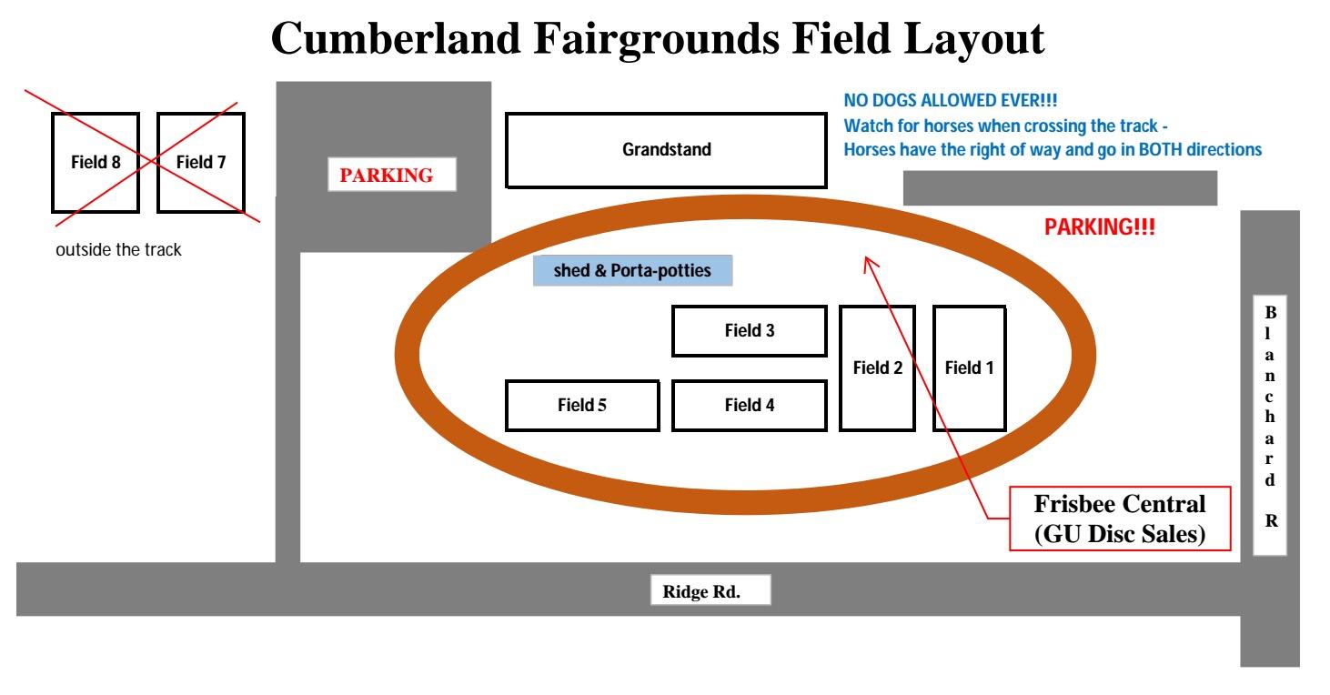 cumberland-fields