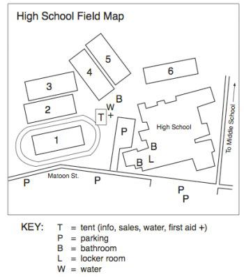 field map.jpg
